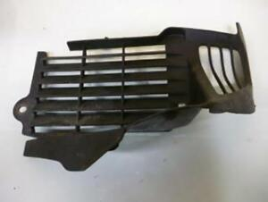 Protection Radiator origine Honda Motorcycle 600 Transalp Opportunity