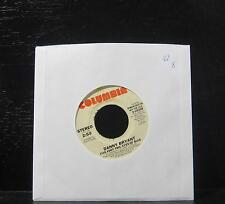 """Danny Bryant - Five Foot Two, Eyes Of Blue 7"""" VG+ 3-10299 1976 USA Vinyl 45"""