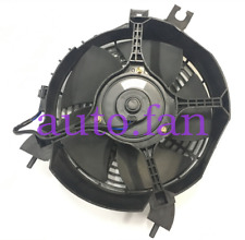 For Mitsubishi Pajero Sport L200 MN123607 Air Condition Condenser Fan