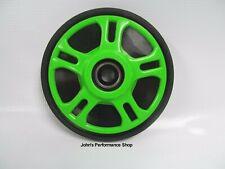 OEM Arctic Cat Green Snowmobile Idler Wheel Suspension Wheel 1604-692