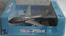 NewRay - Boeing 747-400 United Airlines 1:270 Neu/OVP