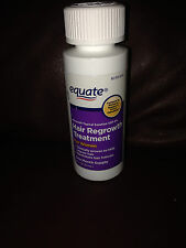 Equate Topical Hair Regrowth Treatment for WOMEN Compare to Rogaine