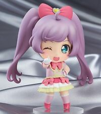 GOOD SMILE COMPANY PRIPARA LAALA MINAKA CUTIE RIBBON NENDOROID CO-DE SERIES NEW