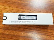 HP Standard Battery F4356-80004 for Jornada 710 / 720 / 728 / 680 / 680e / 690