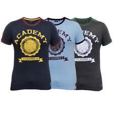 Baseball Regular Size T-Shirts for Men