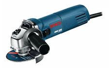 """Bosch Winkelschleifer GWS660 115mm 4½"""" 230v 660W Motor 11000 rpm solo Flex"""