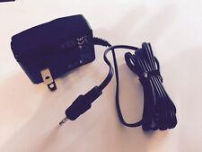 APALERT Monitor Power Adapater - *** 110 Volt  US Plug ***  NEW