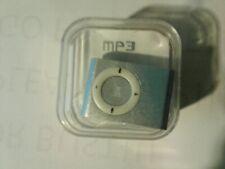 CLEARANCE!  $10.!  MINI MP3 PLAYER/USB STORAGE!  -:)