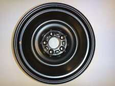 "Mazda Spare Wheel 17x5.5"" 9965025770"