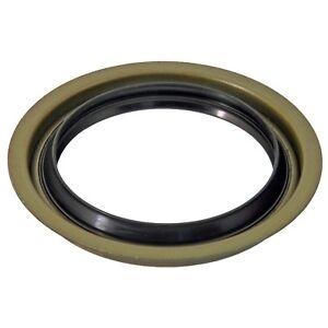 Wheel Seal-Crankshaft Front Oil Seal ACDelco Pro 4160