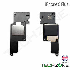 "Para Apple iPhone 6 Plus 5.5"" Altavoz Buzzer Altavoz Timbre Altavoz parte"