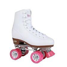 Chicago Ladies Roller Skate Crs400 Size 7