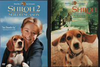 Kids Animal Collection: The Families Best Friend (DVD, 2004, 3-Disc Set)