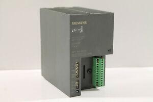 Siemens 6EP1353-2BA00 SITOP Power Supply