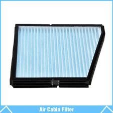 Cabin Air Filter For Cadillac Escalade Chevrolet Suburban Tahoe GMC 96190645