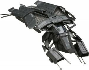KAIYODO Figure Batman The Dark Knight Rises 5 Vehicle Revoltech Series The Bat