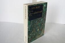 Karl May GRENO Ausgabe II.2 Die Juweleninsel