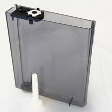 Jura Wassertank-Kit Impressa S Serie Neu & Originalware