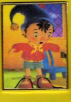 Pin's lapel pin pins BD Photo OUI OUI 5