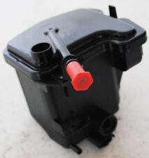 Original Fiat Kraftstofffilter Scudo Typ 270 9467616080 Dieselfilter