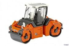 Baufahrzeug Modellautos, - LKWs & -Busse aus Kunststoff im Maßstab 1:87