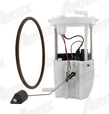 Fuel Pump Module Assembly fits 2008-2009 Ford Taurus X Flex  AIRTEX AUTOMOTIVE D