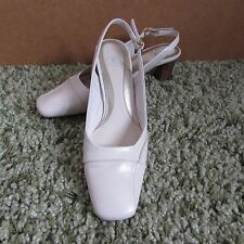 Clarks Special Occasion Slingbacks for Women