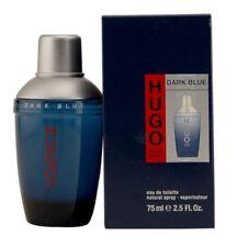 Perfumes de hombre eau de toilette HUGO BOSS 75ml