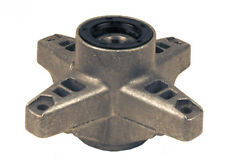 Spindle Assembly for Cub Cadet (MTD) 918-3129, 618-3129, 618-3129C, 618-04394