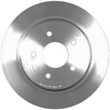Disc Brake Rotor-Premium Brake Rotor Rear Right fits 2005 Chevrolet Corvette