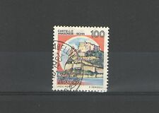 B9090  - ITALIA 1980 - CASTELLO ARAGONESE  N. 1511 - MAZZETTA DA 50 - VEDI FOTO