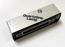 GenElec / Apollo Brand Ffj 120V 600W Projector Lamp