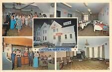 Crigga Bay Hotel Narrowcliff Newquay