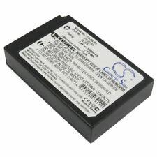 Batteria Cameron Sino 1000mAh compatibile con Olympus PEN E-PL6 CS-BLS5