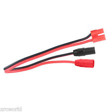 USA STOCK Walkera QR X800 Z-56 Charger Connection Wire