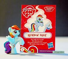 My Little Pony Wave 15 Friendship is Magic Collection 2 Rainbow Dash
