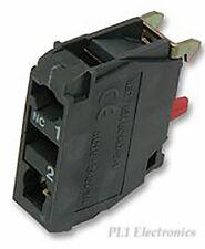 Composants électroniques Schneider