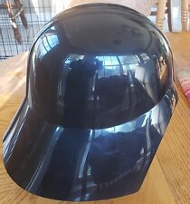 Star Wars The Black Series Darth Vader Premium Electronic Helmet NIB In Hand ?