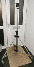Heavy Duty ARRI Light Stand