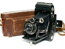 Zeiss Ikon Super Ikonta 530/2 6x9 cm folding camera