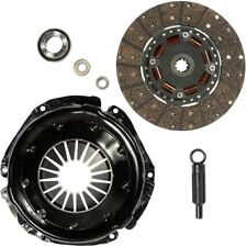 Clutch Kit-PERFORMANCE PLUS AMS Automotive 04-021SR100