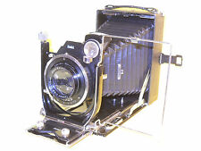 Kodak (Nagel) Recomar Model 33 in extremely good codition!