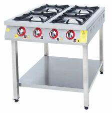 Cucine Usate Professionali.Cucina Professionale Usata In Vendita Ebay