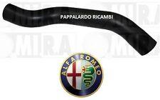 TUBO MANICOTTO INTERCOOLER SCAMBIATORE DI CALORE ALFA ROMEO 147 156 GT 1.9 JTD