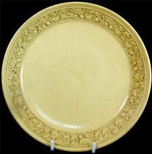 ANTIQUE 18TH / 19TH CENTURY WEDGWOOD SALT GLAZE DISH BOWL DRABWARE