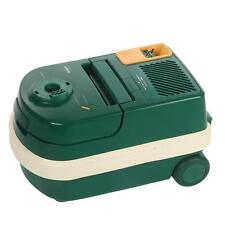 Vorwerk Tiger 252 BASIC UNIT