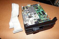 "Panasonic JU-455-3BBA 5.25"" Floppy Disk Drive for WANG IBM PC XT AT complete kit"