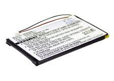 NUOVA BATTERIA PER IRIVER H110 H120 H140 DA2WB18D2 Li-Polymer UK STOCK