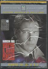 Sotto il segno del pericolo (1994) s.e. DVD