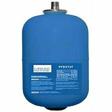 Power-Flo174; Potable Water Expansion Tank PFEXT2T - 2 Gallons